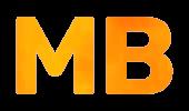 Matthew Buhagiar Logo